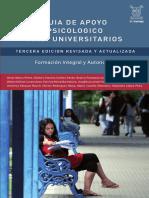 Guía de apoyo psicológico para universitarios .pdf