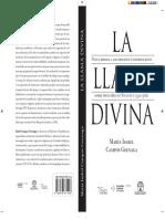 Campos María Isabel. Llama divina. Nueva mirada a los procesos e idolatrias en Yucatan 1552-1562..pdf