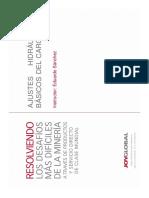 Ajustes Hidraulicos Basicos del Cargador - Presentacion.pdf