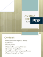 13-Agency theory and resolving it.pptx