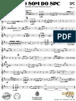 Ao Som Do Spc-trompete(Metaleira)