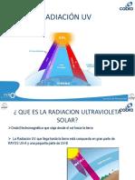 Planes de Estudio Telecomunicaciones Telefonica, 3 y 4.