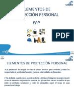 04. EPP