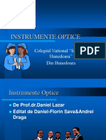efectul_fotoelectric_extern