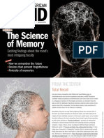 The Science of Memory.pdf
