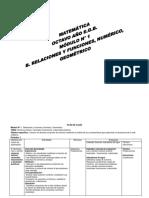 plandeclasesmatematicas8-9-10-150318194308-conversion-gate01.docx