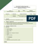 equipos-medidor-de-presion.docx