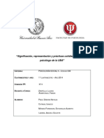 Significación, representación y prácticas cotidianas del futuro psicólogo de la UBA.docx