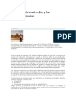 Algebra II (Algebra Lineal)-Rojo Armando -PDF