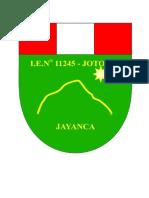 Insignia IE 11245 Jotoro