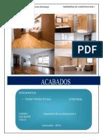 CONSTRUCCION ACABADOS.docx