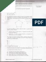 ANPAD SET 2017 - RISCADA MAS COMPLETA.pdf