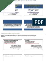 1- FAoSPB_11_24_17 ITA e UK (1).pdf