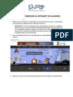 pdf sistemas uni SQL administracion.pdf