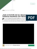 Denuncias falsas.pdf