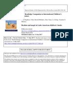 RoutledgeHandbooks-9781315771663-chapter5