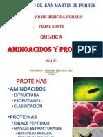 5. Proteinas Chi Heli
