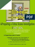 Crime scene 2.2.1ppt.pdf