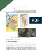 P. Impacto.docx