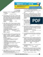 S1ciencias.pdf