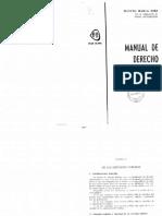 68381094-06-Mara-Diez-Manuel-Manual-de-Derecho-Administrativo.pdf