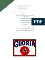 Sistema_de_gestión_de_calidad_de_una_empresa_trabajo_2[1]