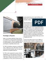 2003_Mabe.pdf