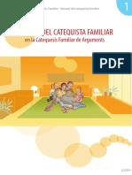 Manual del catequista