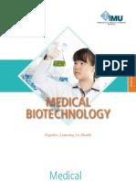 Medical Biotech 2010 06