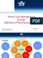 Airline Cost Management.pdf