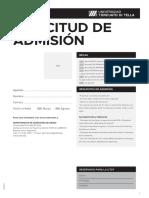 Formulario-Admisiones-y-Becas DI TELLA.pdf