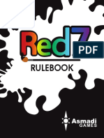 Red7Rules