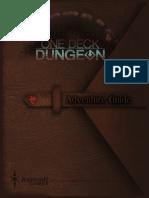 OneDeckDungeon_Rules.pdf