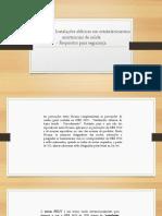 2018_1_PEE7_IT Médico.pdf