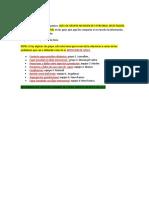 INSTRUCCIONES GERENCIA DE AGUA.docx