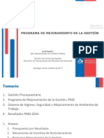 GESTION PRESUPUESTARIA.docx