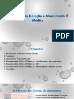 Apresentação UDESC2