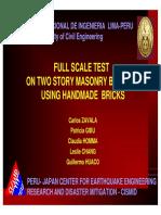 diapositivas_full scale test-Dr.ZAVALA.pdf