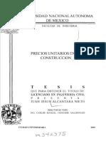 costo unitario.pdf