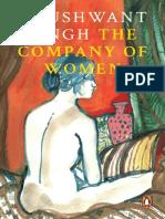 313653671-The-Company-of-Women.pdf