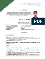 Factura (30)