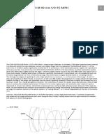 Noctilux M50 TechnicalData (1)