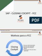 FCC- Grupo Contexto