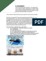 EL PRINCIPIO DE ARQUIMIDES.docx