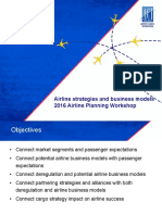 03-airline_strategies_and_bus_models.pdf