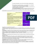 Cartas formales.docx