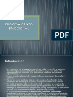 LAS  EMOCIONAL.pdf