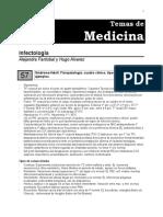 Infectología.doc