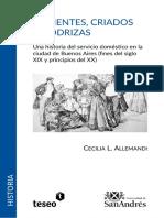 Sirvientes_criados_y_nodrizas.pdf.pdf