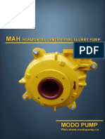 MAH-slurry-pump.pdf